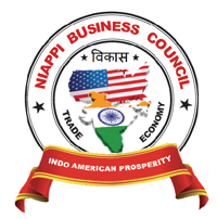NIAPPI Business Council
